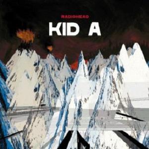 Vous écoutez quoi la maintenant, tout de suite ? - Page 2 Radiohead-kid-a-529-1